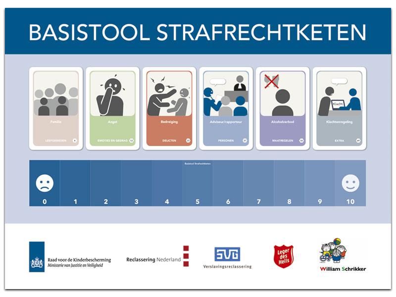 basistool_strafrechtketen_kaartset_doosje